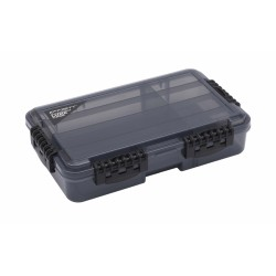 Pudełko Effzett Water Proof Lure Case V2 XL