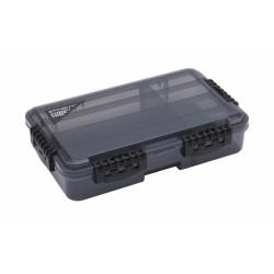 Pudełko Effzett Water Proof Lure Case V2 XL